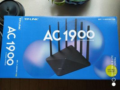Router 2019 model最新路由器 66038889