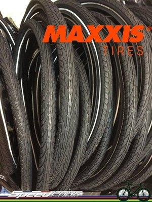 【速度公園】MAXXIS OVERDRIVE M2003 環島 一級防刺 登山車胎 26x1.75 反光外胎 功夫龍