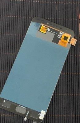 寄修 Asus 更換螢幕 可約現場 換液晶 總成 觸控失靈 換電池 維修 Zenfone 3 4 5 5Q 5Z Max Go ZenPad