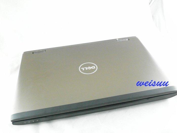 {偉斯科技}DELL VOSTRO 3450 超值好耐用 14吋 CORE i5四核  商務型筆電  DELL 3450