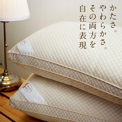 MIT枕頭/枕心【日本柔彈纖維釋壓枕】...