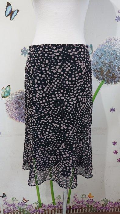 UNTITLED 裙子(23)