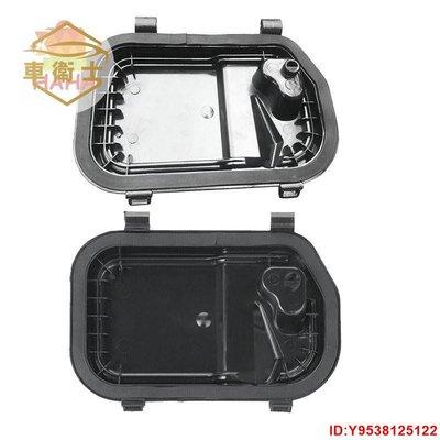 汽車右側大燈後密封條防塵罩前大燈燈罩用於奧迪A6 C6 S6 RS6 2005-2011 4F0941158#HATW