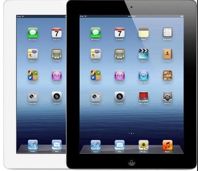 觸控玻璃螢幕 iPad 4 A1459  A1460 2012末上市 9.7吋 觸控 玻璃液晶螢幕 面板 更換