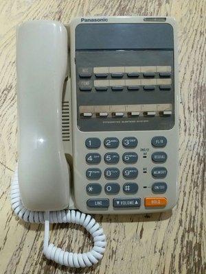 VB9 標準型電話機 6鍵 600