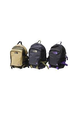 【日貨代購CITY】The North Face Purple Label 紫標 後背包 NN7905N 3色 預購