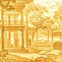 禮物 光影燈 手工商務故宮文創禮品定制logo公司活動中秋伴手禮隨手禮客戶禮物禮盒
