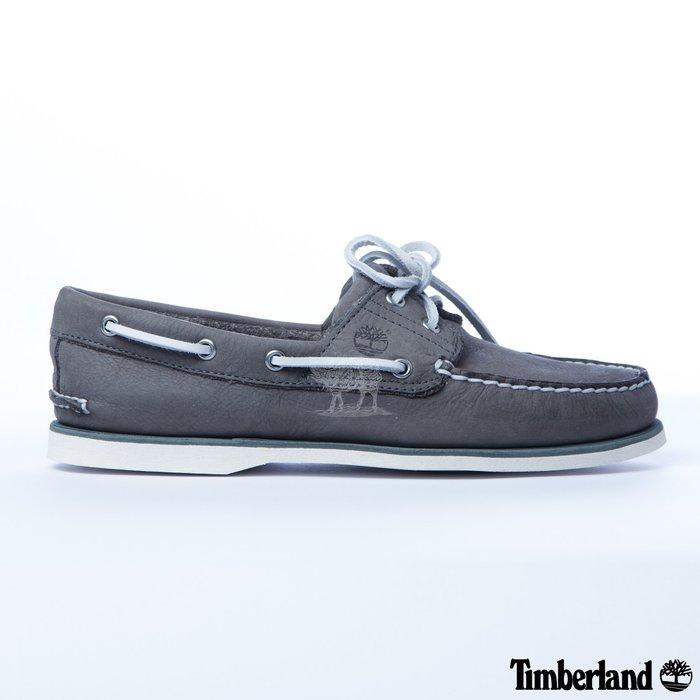 黑羊選物 Timberland A21J7 A23C2 帆船鞋 19年春夏款 柔軟真皮 透氣舒適 輕量化 抗疲勞大底