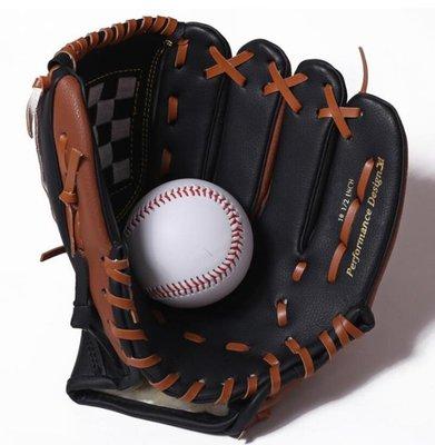棒球手套壘球手套訓練投手全款