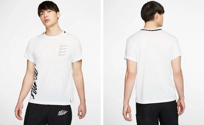 ➕sneakersplus ➕ NIKE Air Sportswear 休閒 運動 短T 短袖 男款 黑 CJ4620-010 白 100 灰077