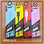 『HANG Micro USB 1米傳輸線』SONY E1 D200...