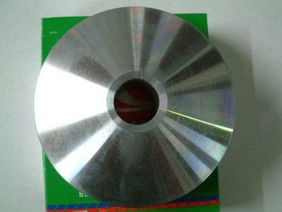 光陽 原廠 普利盤 G3 奔騰 如意 V-LINK 一個250元  22110-KUDU-220