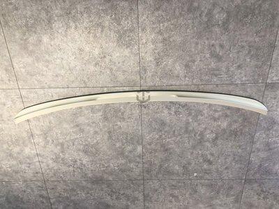 TWL台灣碳纖 賓士 BENZ E63 W211 E55 AMG樣式 高品質尾翼 鴨尾 ABS材質 素材 台灣製造