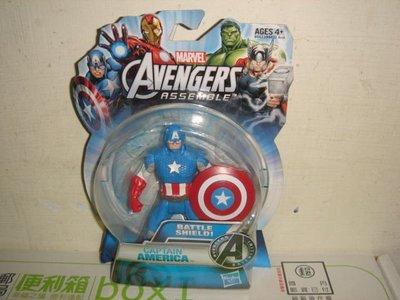 1戰隊DC正義聯盟鋼鐵人雷神索爾蜘蛛人MARVEL漫威復仇者聯盟3.75吋可動美國隊長公仔玩偶人偶特價兩佰二十一元起標