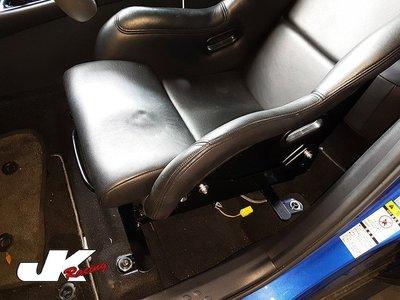 JK Racing 精品 全系列 賽車椅 腳架 Recaro 另有 滑槽