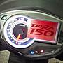 [極致工坊] 全台第一 PGO Tigra TIGRA150 地瓜 高反差 改色 螢幕 炫彩轉速 指針背光 偏光板
