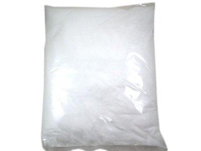 滿千不含運~與美國進口公司貨同級~原食品級 小蘇打 5公斤 5kg 小蘇打粉 環保,清潔,除垢- 品質優於鐵鎚牌