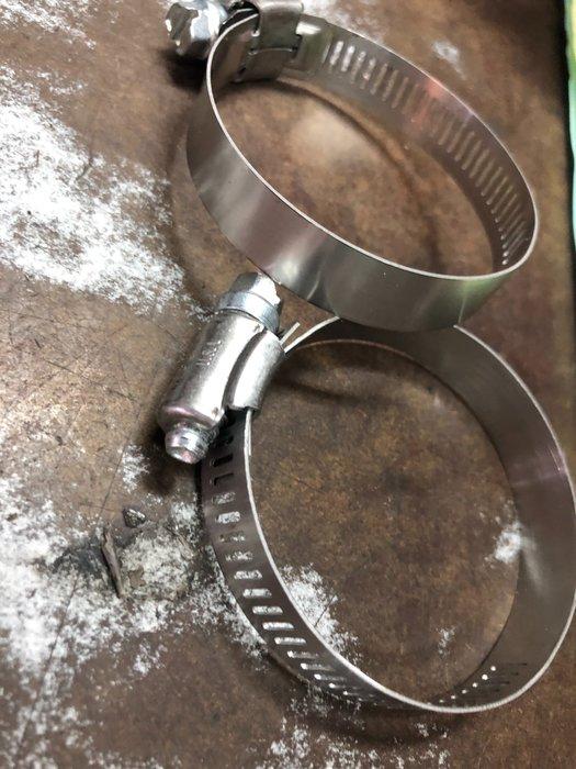 DJD19082430 HONDA CRV 15+水管束環