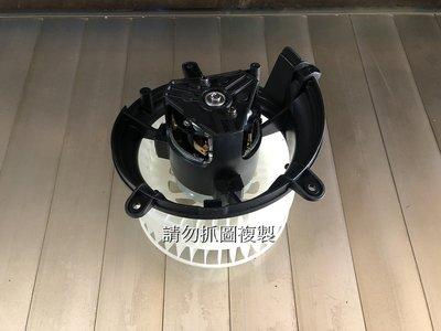 賓士 W202 全新 鼓風機馬達 另有W203 W204 W124 W210 W211 W140 W220 W163