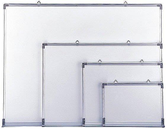 【傢俱城】磁性白板124-35/月份磁性白板-直式124-44