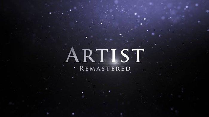 【天天魔法】【S1132】正宗原廠~Lucas最新教學光碟~ARTIST : REMASTER