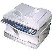 維修影印機店出售 Panasonic炭粉 送影印機連上門修理保養包碳粉零件可試用