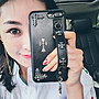iPhone7plus手機殼i6s原創支架iphone系列手...