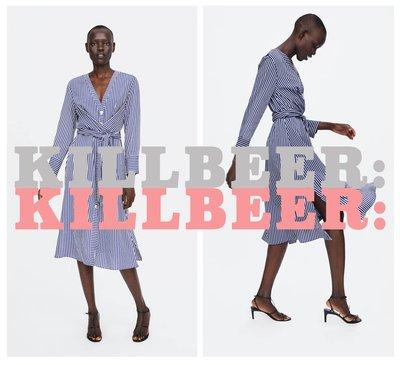 KillBeer:身為名媛的自傲之01...