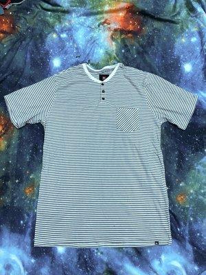 [SSS]美國衝浪品牌 quiksilver T恤-2