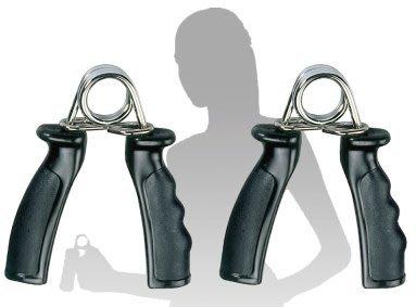 握力器台製A型人體工學握力訓練輔助器