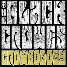 [狗肉貓]_The Black Crowes_Croweology