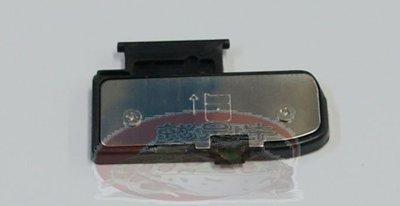 小青蛙數位 NIKON D40 D40X D60 D3000 D5000 電池蓋 相機電池蓋