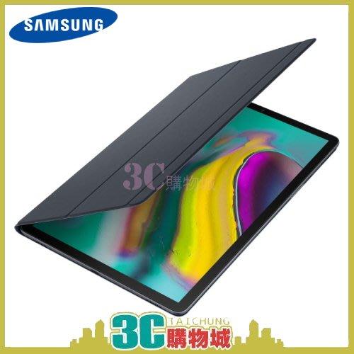 3C購物城*三星 Samsung Galaxy Tab S5e T720/T725 原廠書本式皮套 保護套 保護殼