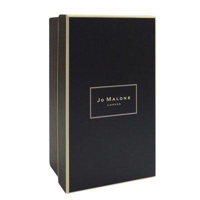 Jo Malone 原裝香水禮盒 紙盒 盒子 (擴香專用)【恒色】