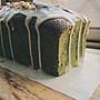 【京都】小藜山抹茶栗子磅蛋糕