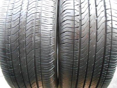 ◎至品中古胎◎優質中古跑胎~215/55/17 瑪吉斯 正新 MA-651 ~含安裝.平衡