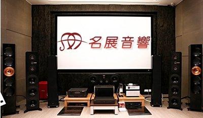 【限時登錄送空氣清淨機】 SHARP夏普日製 LC-60U33JT 4K智慧連網 60吋液晶電視