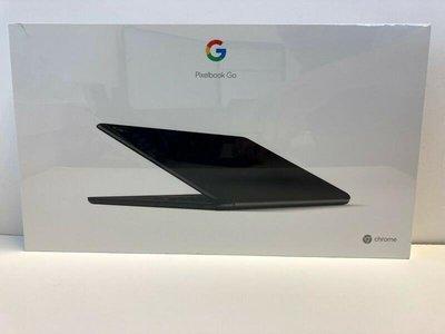 i7 16G 256G 13.3吋觸控12小時續航 ChromeOS 2020 Google Pixelbook Go