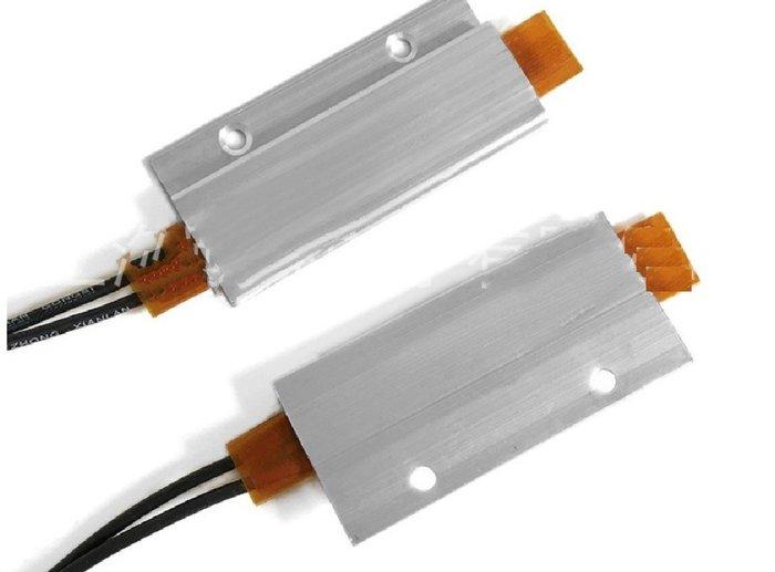 定位孔式PTC發熱體 12V  最高溫度80度~200度