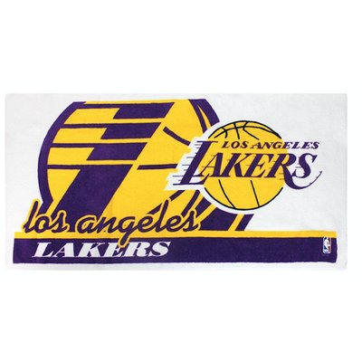 NBA毛巾 湖人公牛籃網公鹿騎士勇士火箭快艇 James Kobe Bryant LBJ Curry Durant
