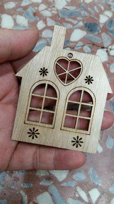 木片--/房屋木片(一片6元)現貨