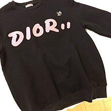 Dior Kaws Sweater L