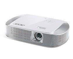 【全新含稅附發票】ACER C205 LED 投影機 便攜式迷你投影機 ((附一條HDMI線) 非ASUS S1