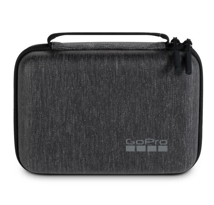 【數位小品】GoPro  HERO 9 Black 運動相機 (主機+配件)收納盒2.0 (台灣公司貨) ABSSC-0