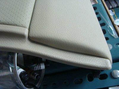 NISSAN全車系C11車門飾板 HS MARCH 180/M1 T32 QUEST S35 QRV ROGUE F24