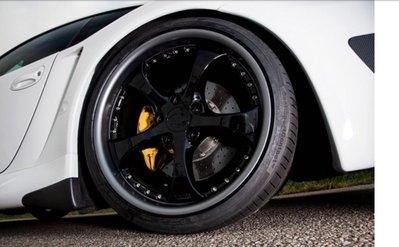 國豐動力 Porsche 997 99...