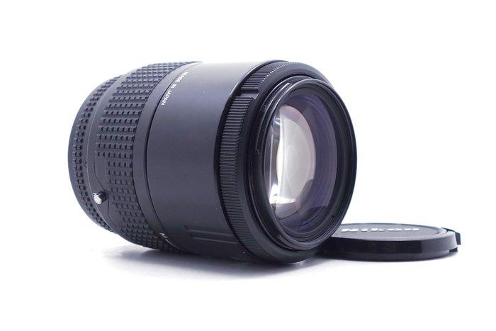 【台中青蘋果】Nikon AF 35-105mm f3.5-4.5 二手 單眼鏡頭 #19162