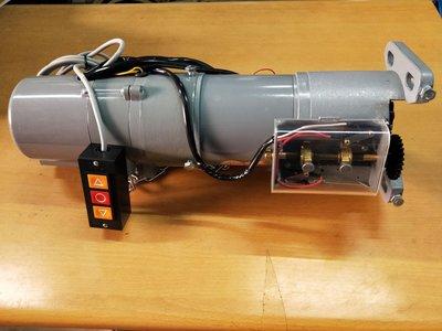我要修-我要買-我要裝-我要換-我要作白鐵捲門機馬達300公斤-鐵門遙控器主機-按壓開關上下極限-按上往下滑門不會停住下滑卡門啟動電容電磁閥-全新安裝更換維修理