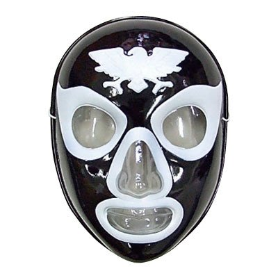 【beibai不錯買】派對道具 小朋友面具 日本進口 修卡戰鬥員面具