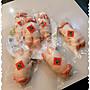 豬腳造型饅頭6入(無包餡)